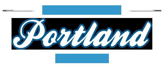 Drupalcon Portland May 20-24 2013